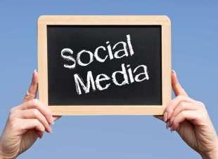 Facebook – interessant für KMU?