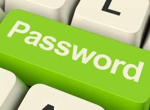 Tipps für sichere Passwörter