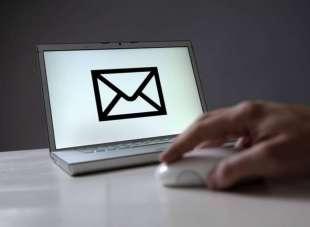 E-Mail feiert 30. Geburtstag
