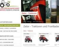 Landmaschinen-Service.ch