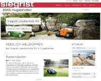 Siegrist-Hugelshofen.ch