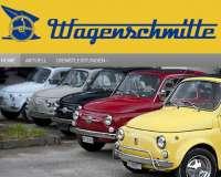 Wagenschmitte.com