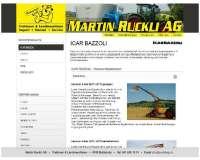 Ruckli AG.ch
